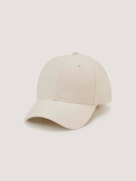 Basic Cap - 7 - TOM TAILOR Denim