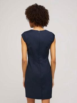 dress signature shift - 2 - Mine to five