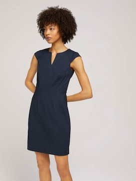 dress signature shift - 5 - Mine to five