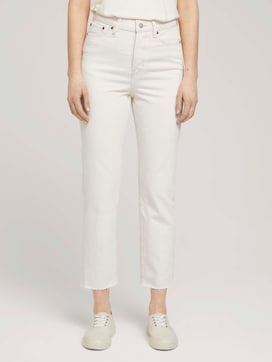Emma Ankle Jeans - 1 - TOM TAILOR Denim