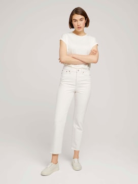 Emma ankle jeans - 3 - TOM TAILOR Denim