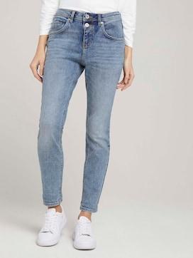 Nieuwe vriend Jeans - 1 - TOM TAILOR