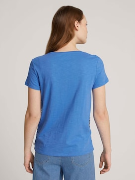 gestreiftes Tshirt - 2 - TOM TAILOR Denim