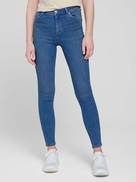 Janna Extra Skinny Jeans - 1 - TOM TAILOR Denim