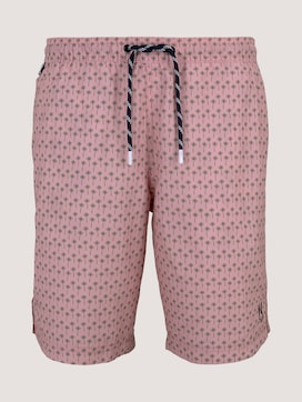Badehose mit REPREVE - 7 - TOM TAILOR