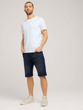 Josh slim jeans - 3 - TOM TAILOR