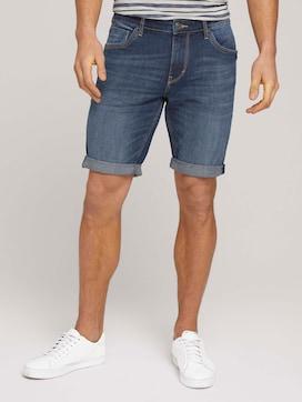 Josh Slim Jeans - 1 - TOM TAILOR