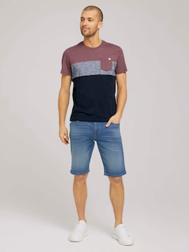 Josh Slim Jeans - 3 - TOM TAILOR