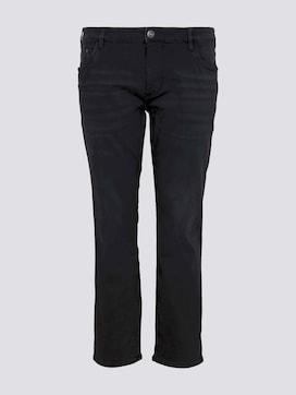Slim Fit Jeans mit leichter Waschung - 7 - Tom Tailor E-Shop Kollektion