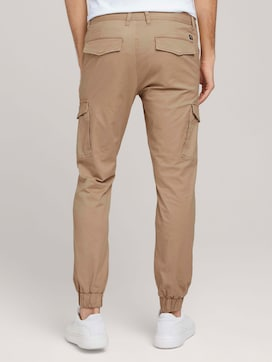 Cargo Hose - 2 - TOM TAILOR Denim