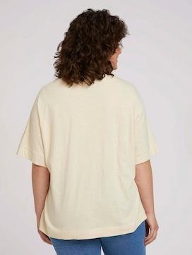 T-Shirt - 2 - My True Me