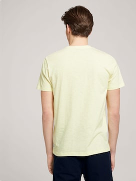 gestreept T-shirt - 2 - TOM TAILOR Denim