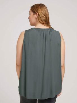 Losse en lichte blouse - 2 - My True Me