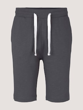 Sweatshorts - 7 - TOM TAILOR