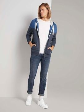 Slim Piers Strech Jeans - 3 - TOM TAILOR Denim