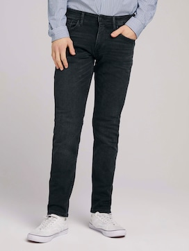 Slim Piers Jeans - 1 - TOM TAILOR Denim