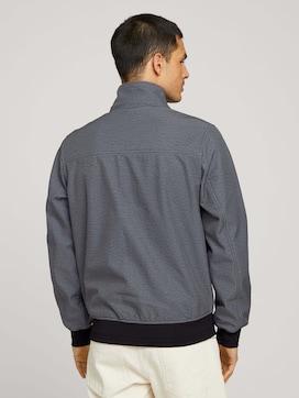 softshell jacket - 2 - TOM TAILOR