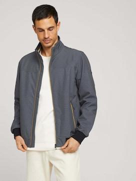 softshell jacket - 5 - TOM TAILOR