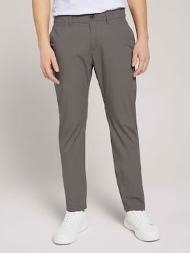 Travis Slim Chino Broek - 1 - TOM TAILOR