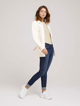 Jona Extra Skinny Jeans - 3 - TOM TAILOR Denim