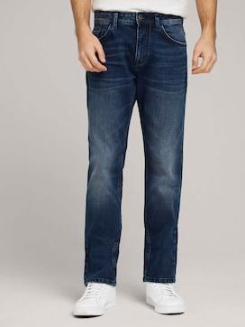 Marvin Regular Slim Jeans - 1 - TOM TAILOR