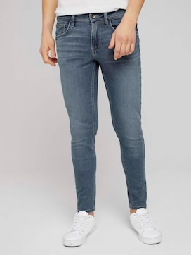 Skinny Culver Jeans - 1 - TOM TAILOR Denim
