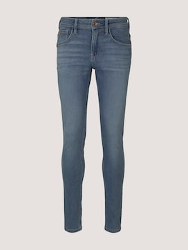 Skinny Culver Jeans - 7 - TOM TAILOR Denim