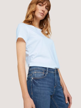Alexa slim jeans - 9 - TOM TAILOR