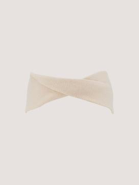 Geknotetes Stirnband - 7 - TOM TAILOR