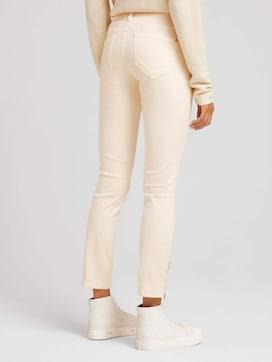 Alexa Skinny Jeans mit Reißverschlüssen - 2 - TOM TAILOR