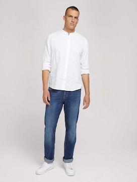 Josh Regular Slim Jeans - 3 - TOM TAILOR