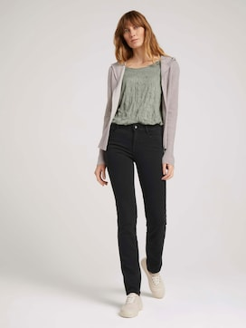 Alexa Straight Jeans - 3 - TOM TAILOR