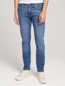 Slim Piers Jeans - 1 - TOM TAILOR Denim