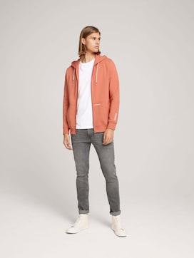 Skinny Culver Jeans - 3 - TOM TAILOR Denim