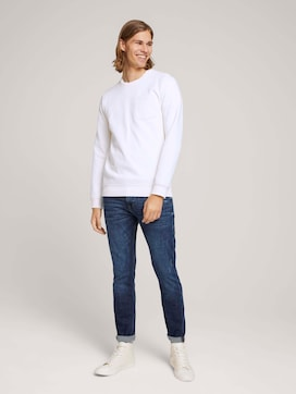 Slim Piers jeans - 3 - TOM TAILOR Denim