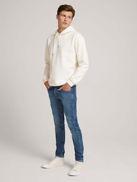 Aeden Straight Jeans - 3 - TOM TAILOR Denim