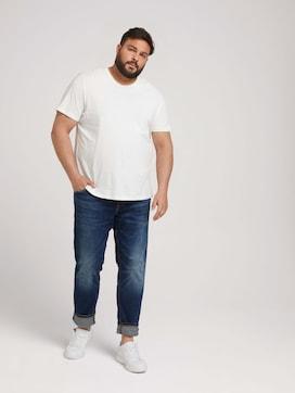 Slim Jeans - 3 - Men Plus
