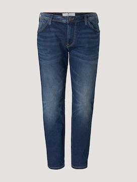 Slim Jeans - 7 - Men Plus
