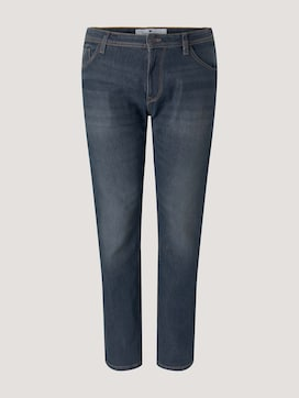 Slim Jeans - 7 - Men Plus