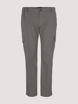 Slim Cargohose - 7 - Men Plus