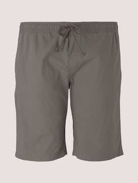 Josh regular slim shorts - 7 - Men Plus