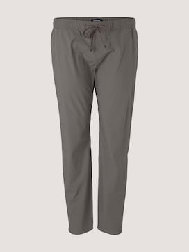 Travis Regular Chino - 7 - Men Plus
