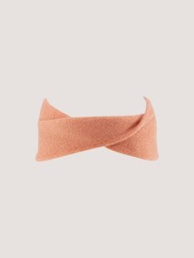 Headband - 7 - TOM TAILOR Denim