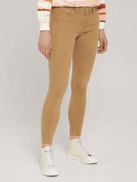 Jona Extra Skinny Jeans - 1 - TOM TAILOR Denim