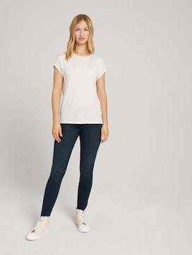 Nela jeans in five-pocket-style - 3 - TOM TAILOR Denim