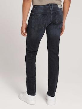 Piers slim jeans - 2 - TOM TAILOR Denim