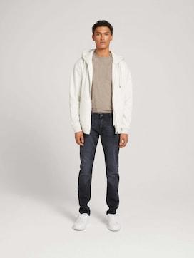 Piers slim jeans - 3 - TOM TAILOR Denim
