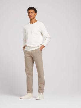Loose fit-jeans van biologisch katoen - 3 - TOM TAILOR Denim