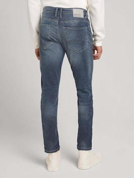 Culver Skinny-jeans - 2 - TOM TAILOR Denim