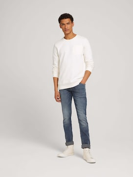 Culver Skinny-jeans - 3 - TOM TAILOR Denim